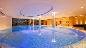 Kempinski Wellness and Spa